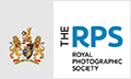 Female photographer Wiltshire